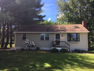 Plaistow NH Home for sale $List Price is $269,900