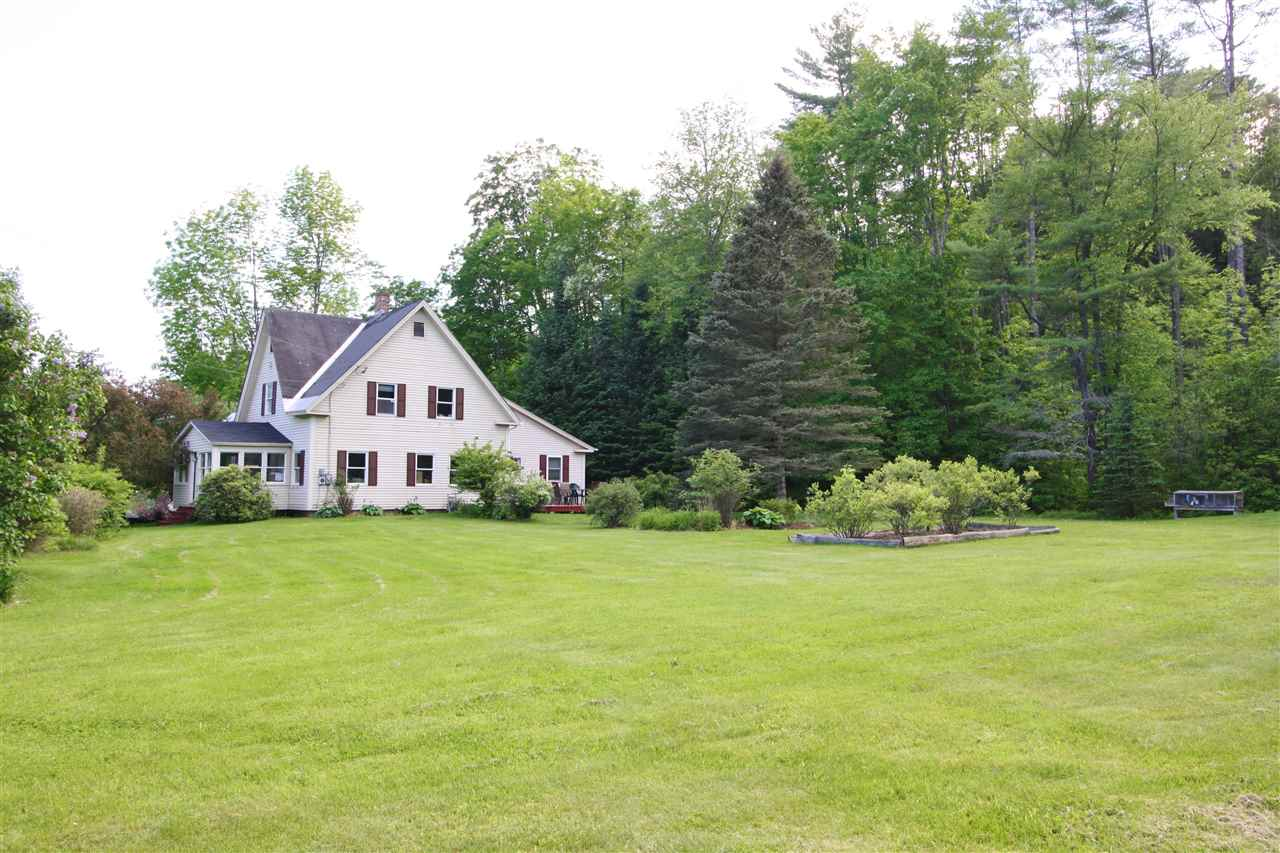 CORNISH NHHome for sale $$274,900 | $112 per sq.ft.