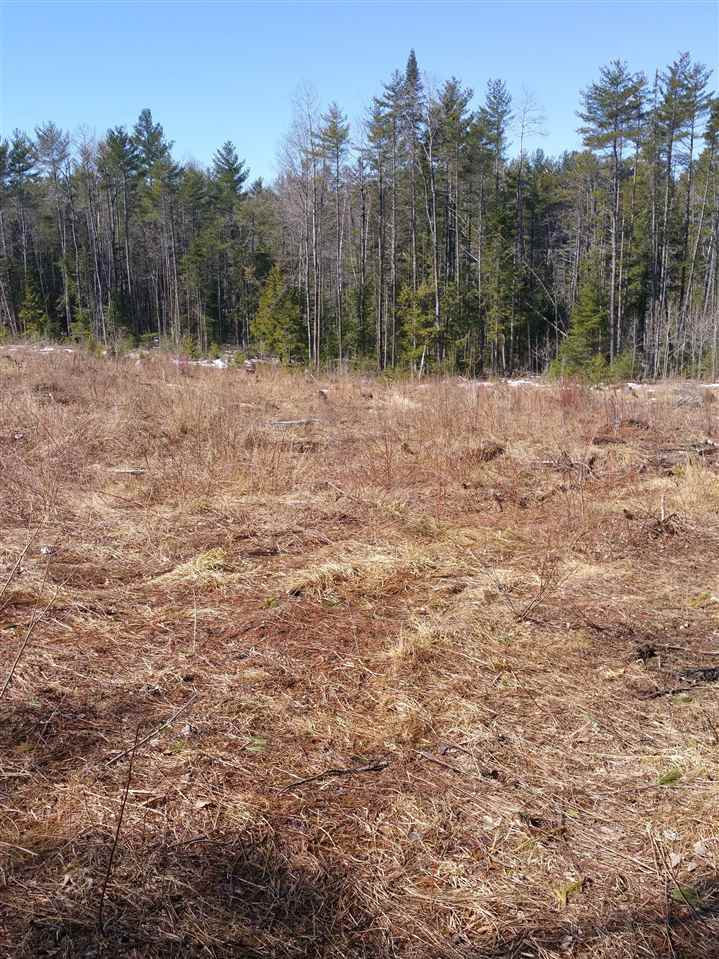 NEWPORT NH LAND  for sale $$59,999 | 9.4 Acres  | Price Per Acre $0
