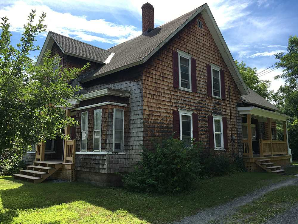 HARTFORD VT Multi Family for sale $$199,000 | $83 per sq.ft.