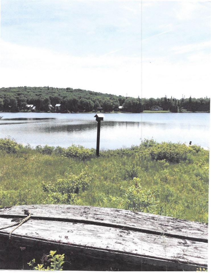 WALDEN VTLAND  for sale $$96,000 | 0.55 Acres  | Price Per Acre $0  | Total Lots 2