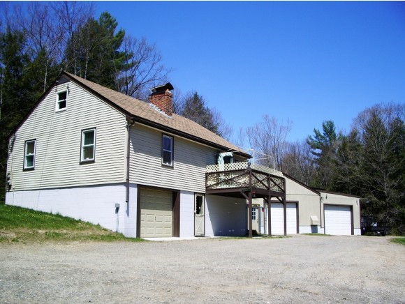 GILSUM NHHome for sale $$169,900 | $182 per sq.ft.