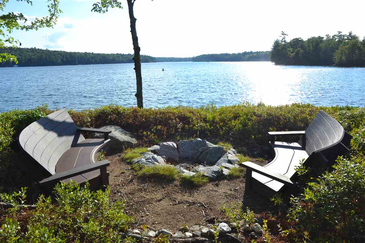 VILLAGE OF MELVIN VILLAGE IN TOWN OF TUFTONBORO NH Lake House for sale $$545,000 | $556 per sq.ft.