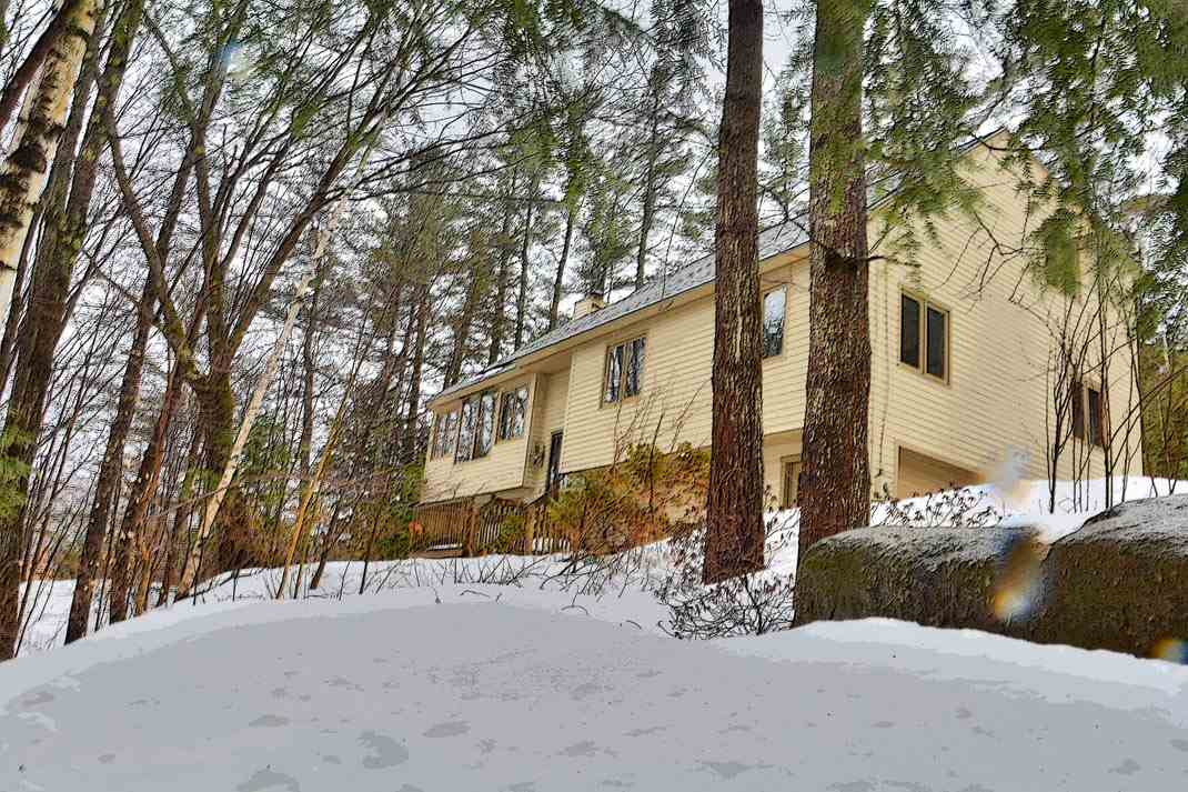 ASHLAND NH  Home for sale $335,000
