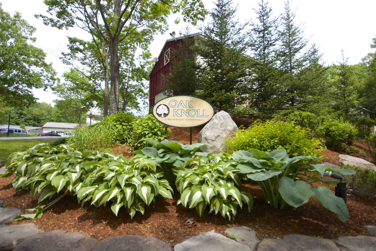Hartford VT Condo for sale $124,900