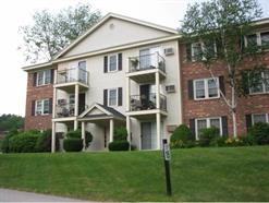 Manchester NHCondo for sale $List Price is $118,000