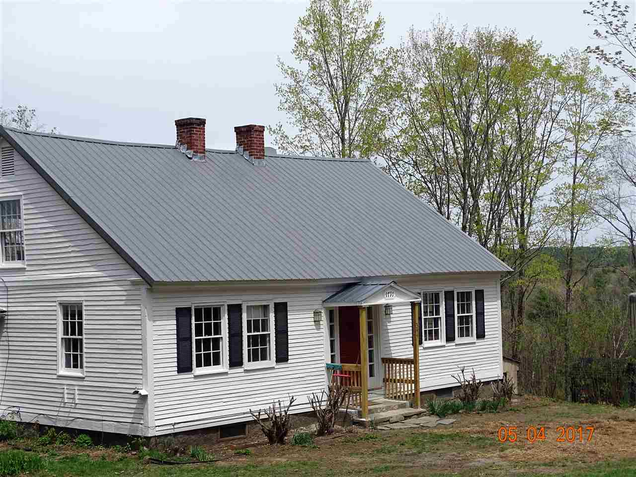 UNITY NH Home for sale $$139,900 | $63 per sq.ft.