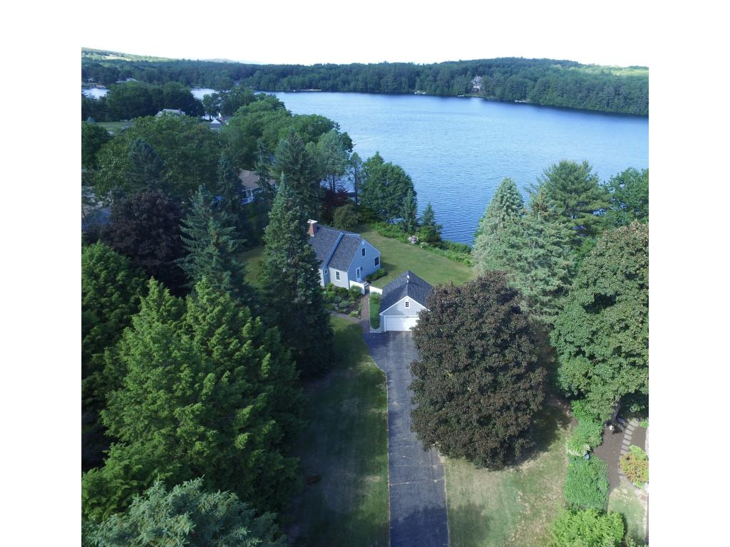 LACONIA NH Home for sale $589,000