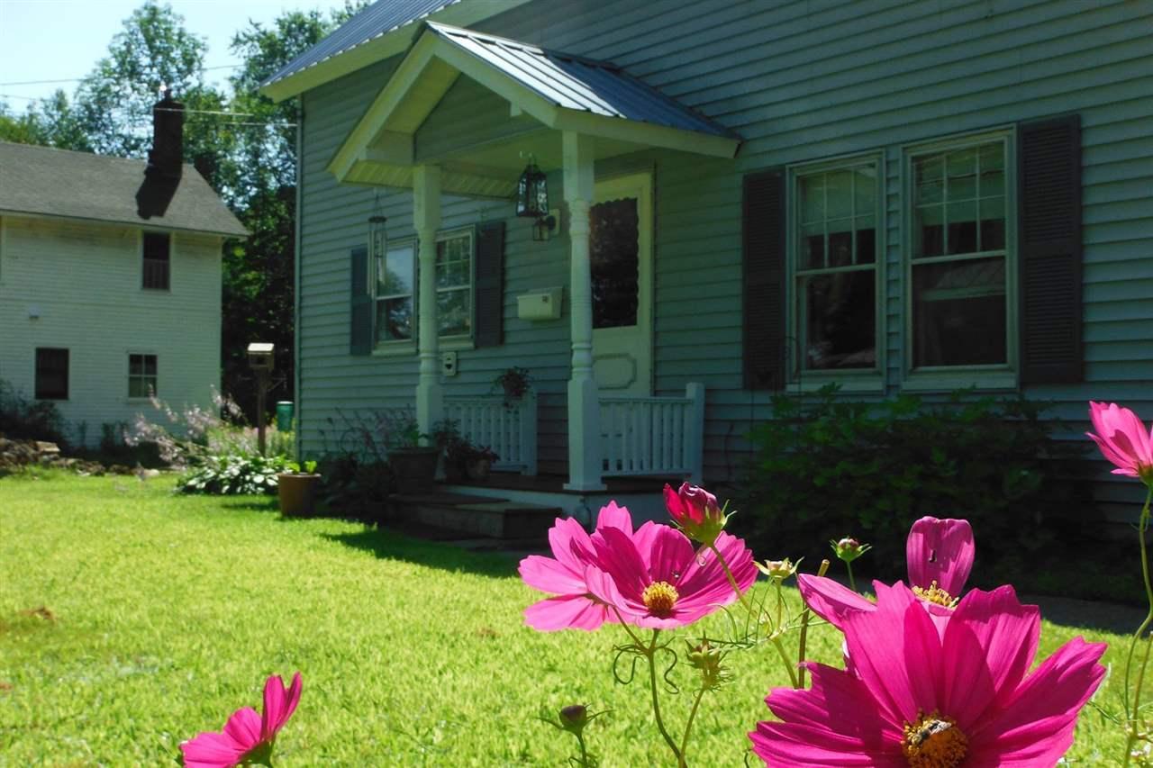 WINDSOR VTHome for sale $$148,900 | $106 per sq.ft.
