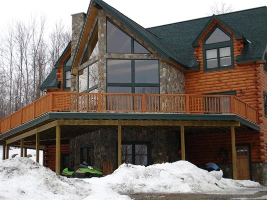 HOLDERNESS NH Home for sale $799,000