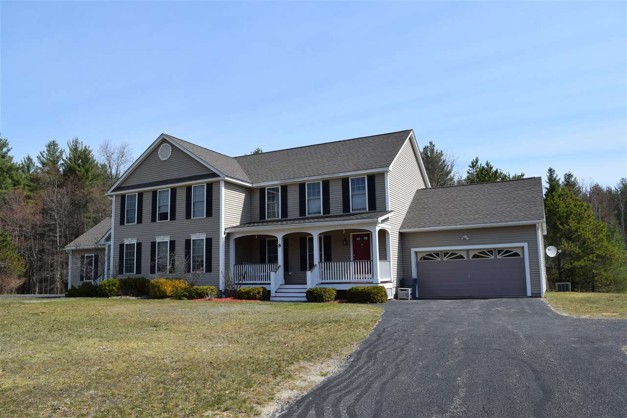 Litchfield NHCondo for sale $List Price is $330,000