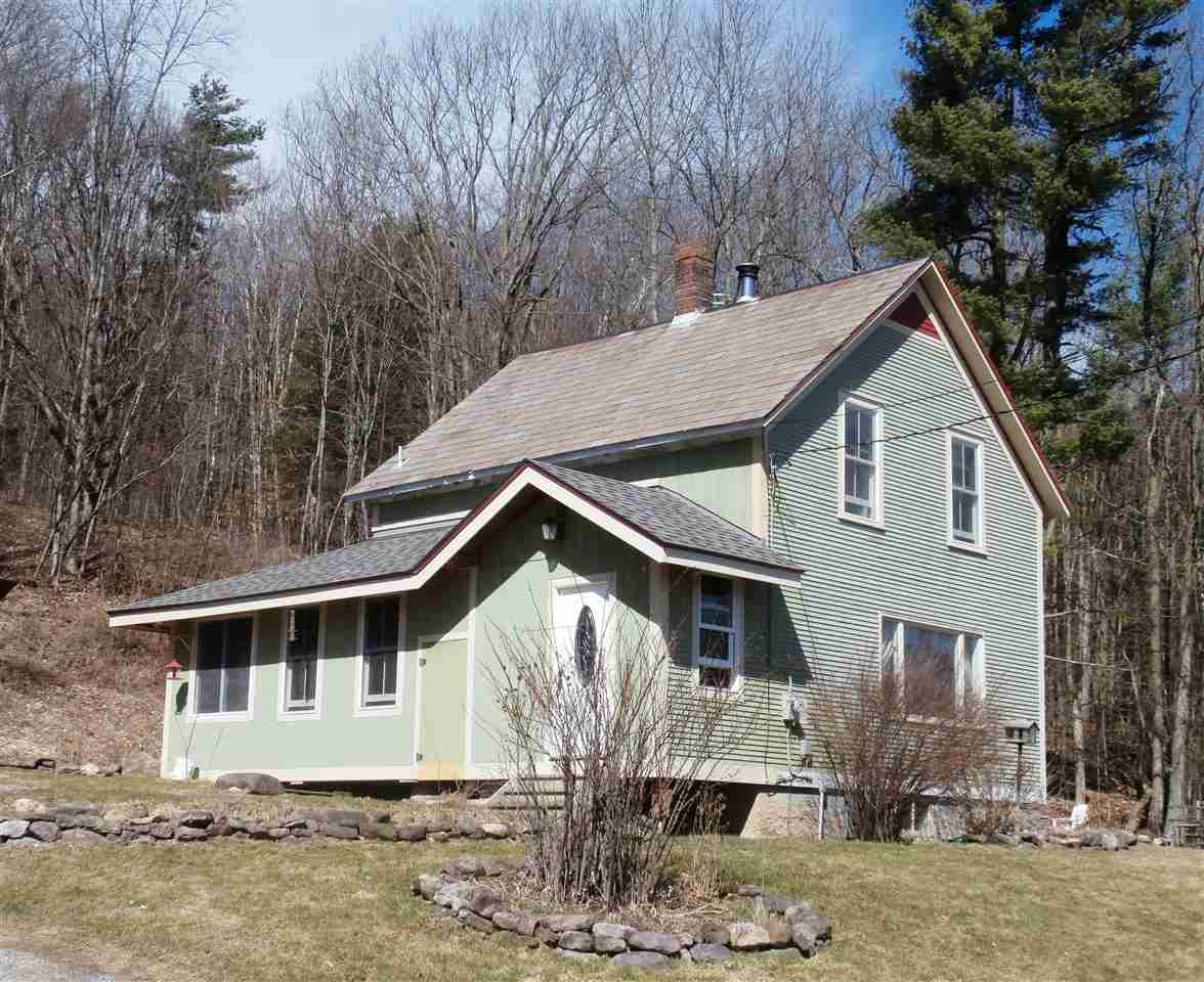 WALTHAM VT Home for sale $$249,900 | $196 per sq.ft.