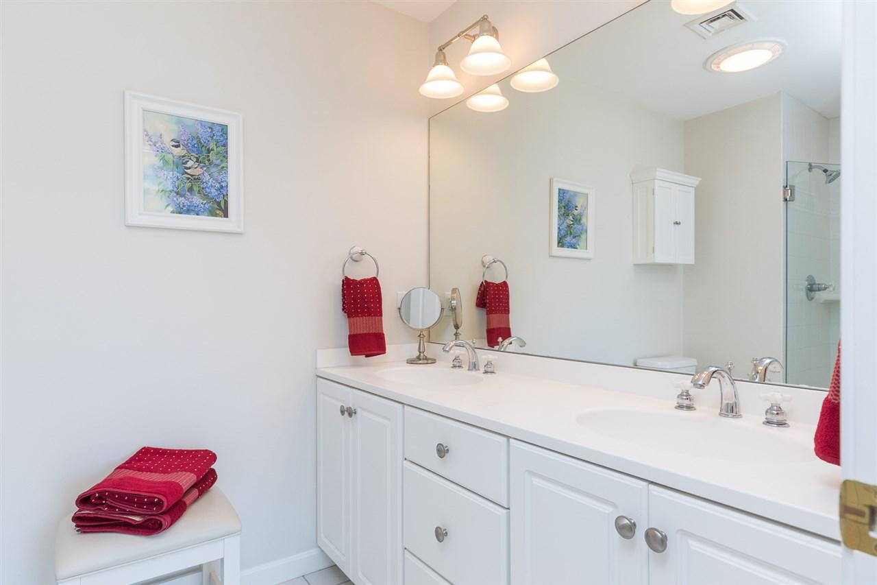 Custom Bathroom Vanities Newmarket view valerie shelton's homes for sale   valerie shelton