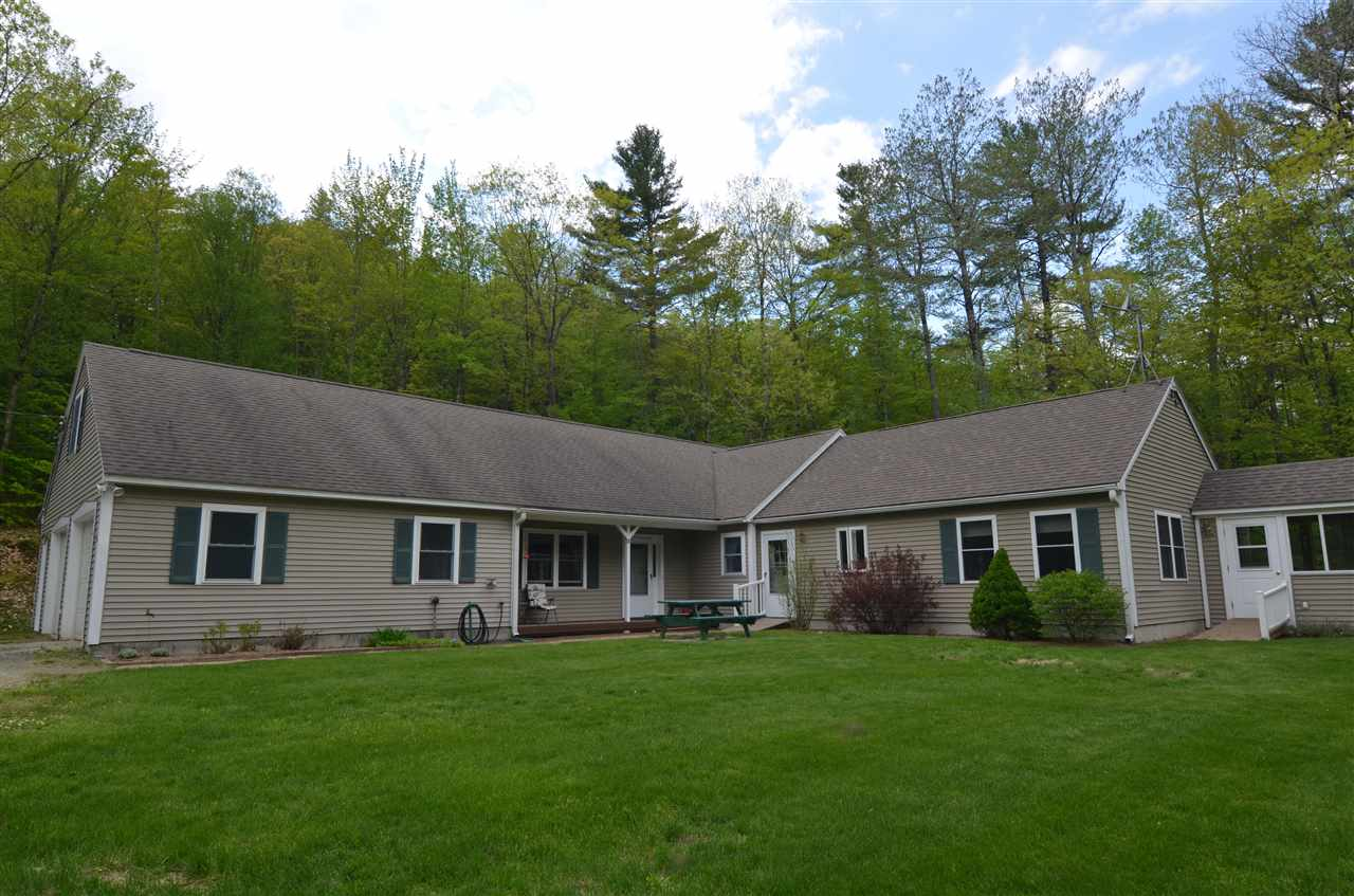 WILMOT NH Home for sale $$295,000 | $101 per sq.ft.