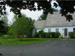 Peterborough NH Condo for sale $List Price is $135,000