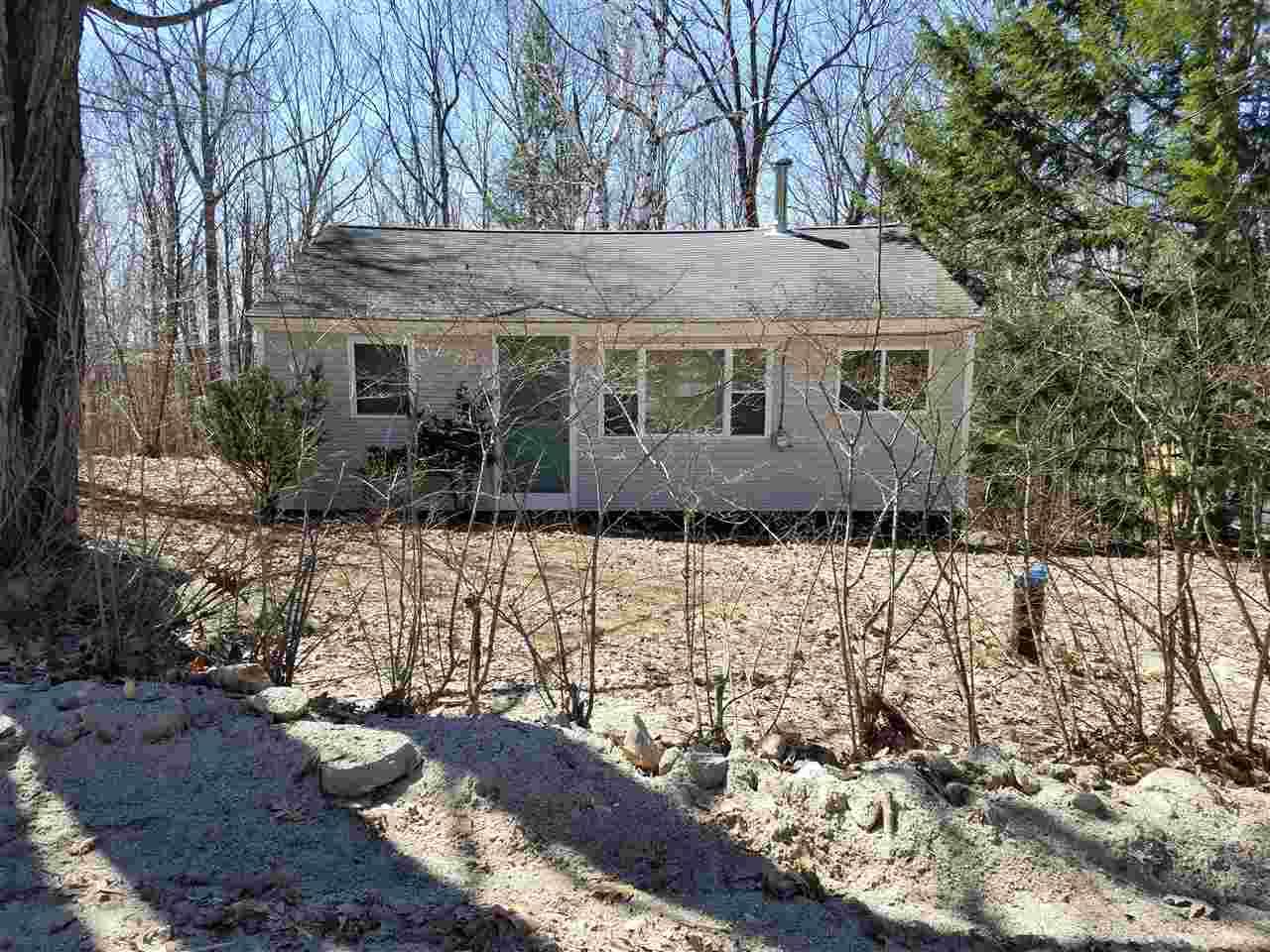 Alton NHHome for sale $$119,000 $165 per sq.ft.