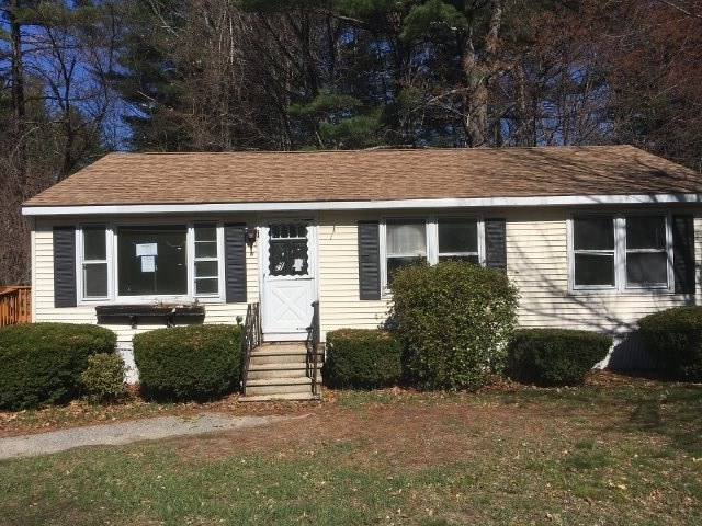 Nashua NHMobile-Manufacured Home for sale $List Price is $82,000