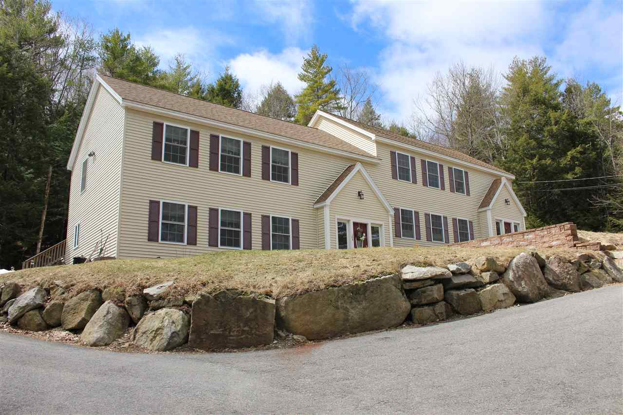 Raymond NH Condo for sale $List Price is $225,000