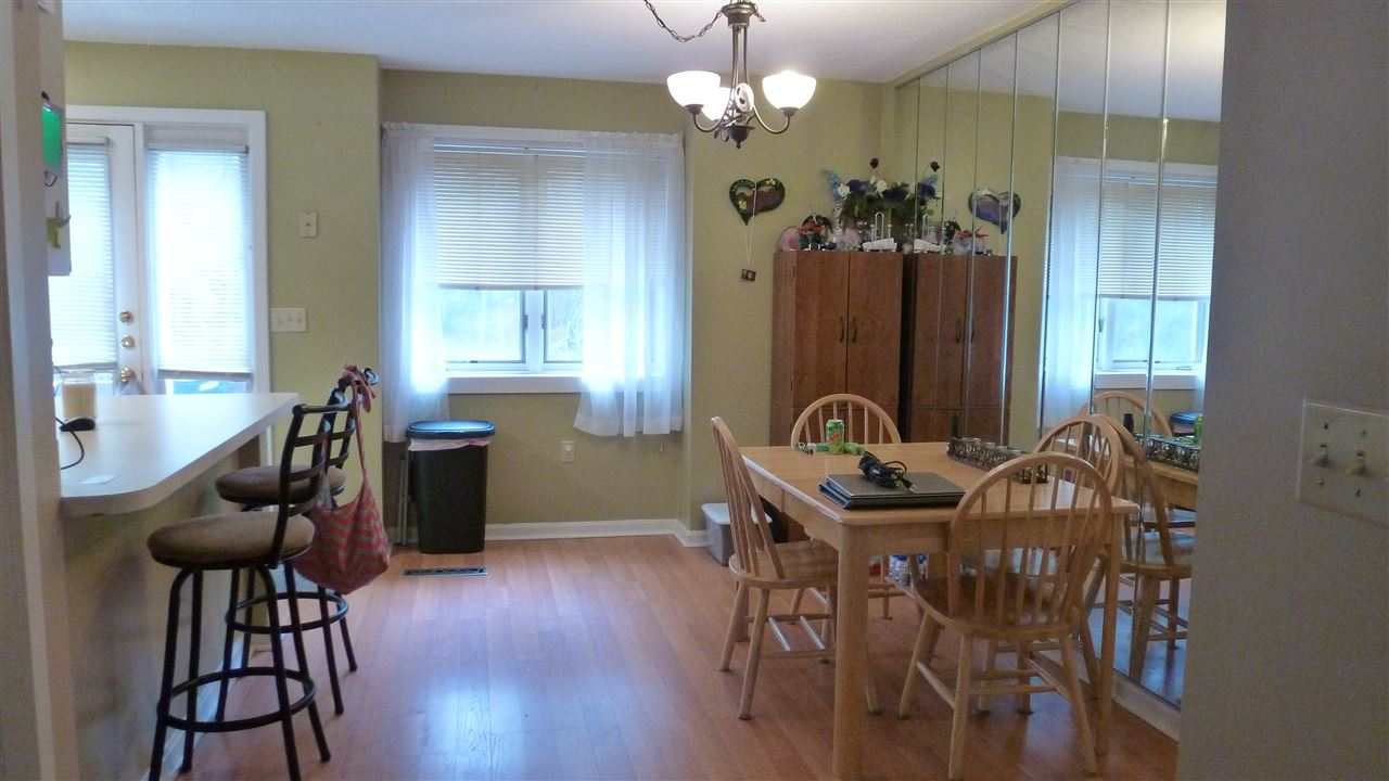 Raymond NH Condo for sale $List Price is $150,000