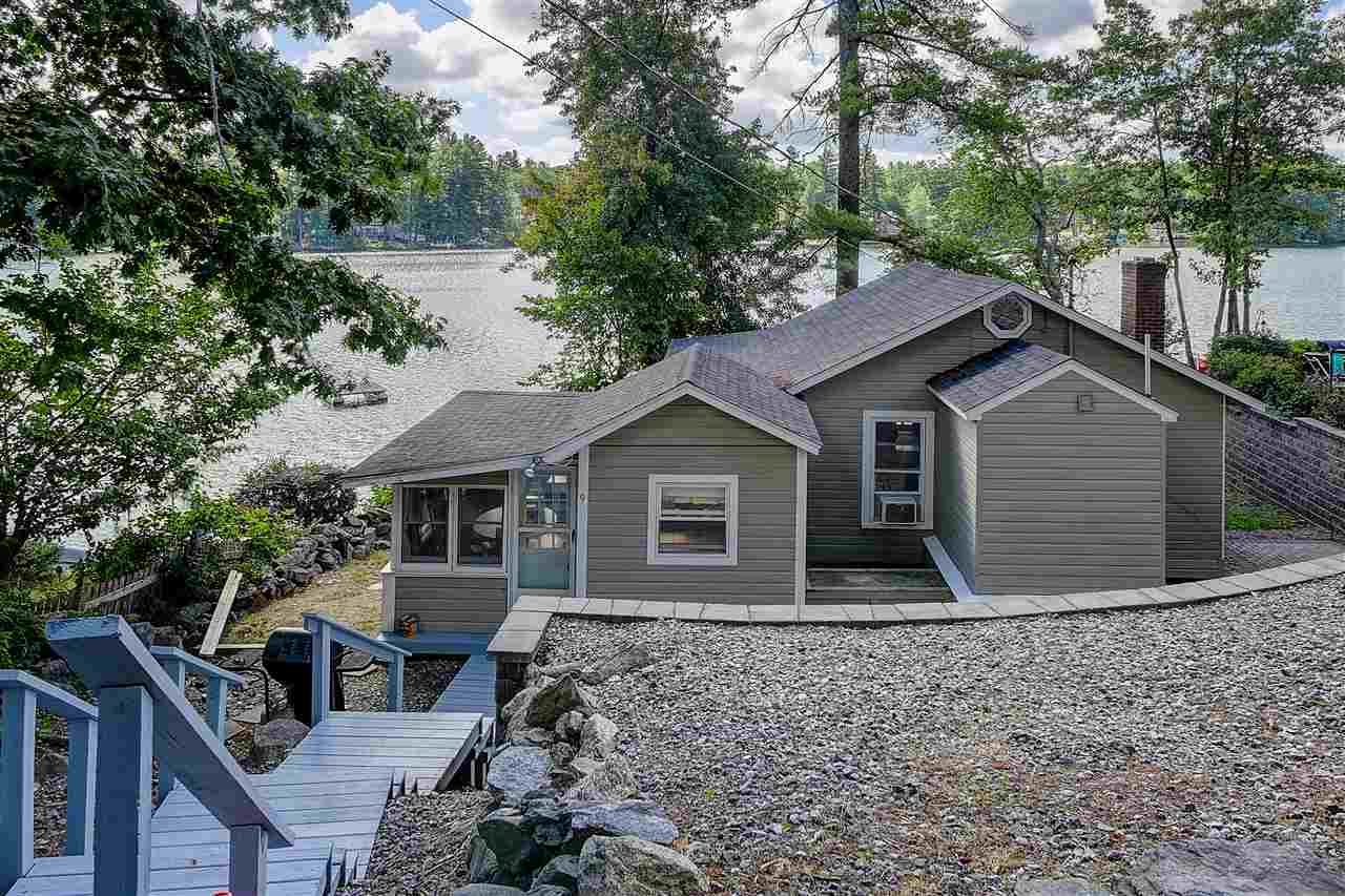 Windham NHHome for sale $List Price is $348,900