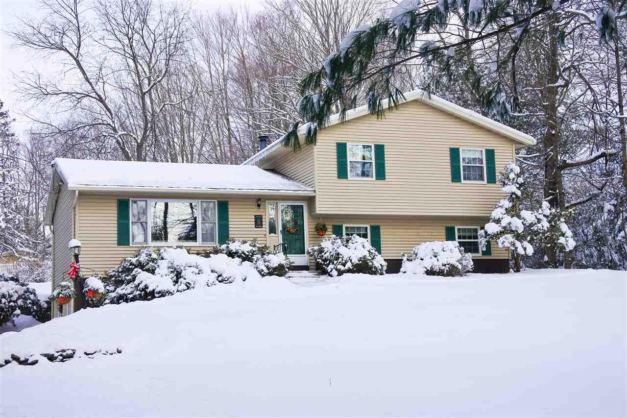 RUTLAND TOWN VTHome for sale $$247,500 | $198 per sq.ft.