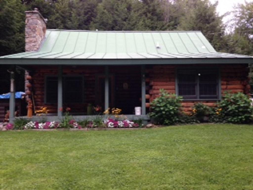 PITTSFIELD VT Home for sale $$245,000 | $153 per sq.ft.