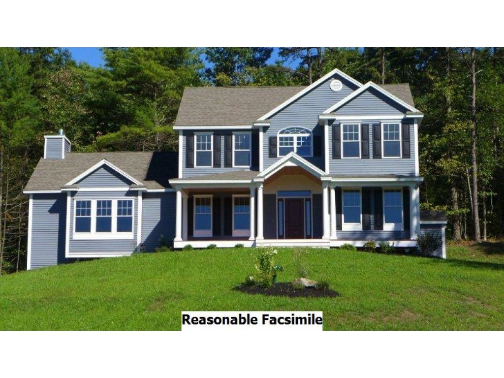 Nashua NHCondo for sale $List Price is $568,500