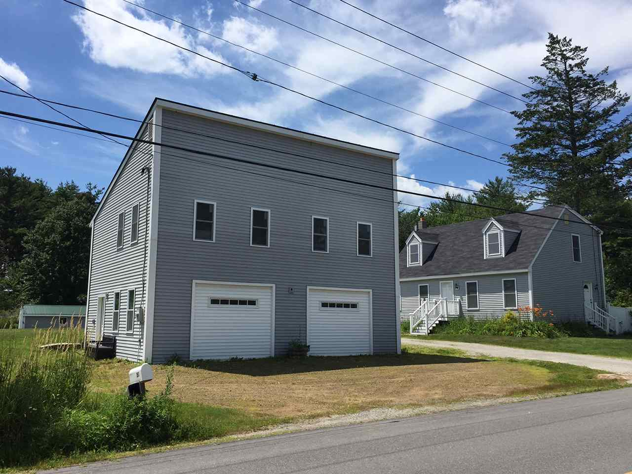 BOSCAWEN NH Home for sale $$275,000 | $183 per sq.ft.