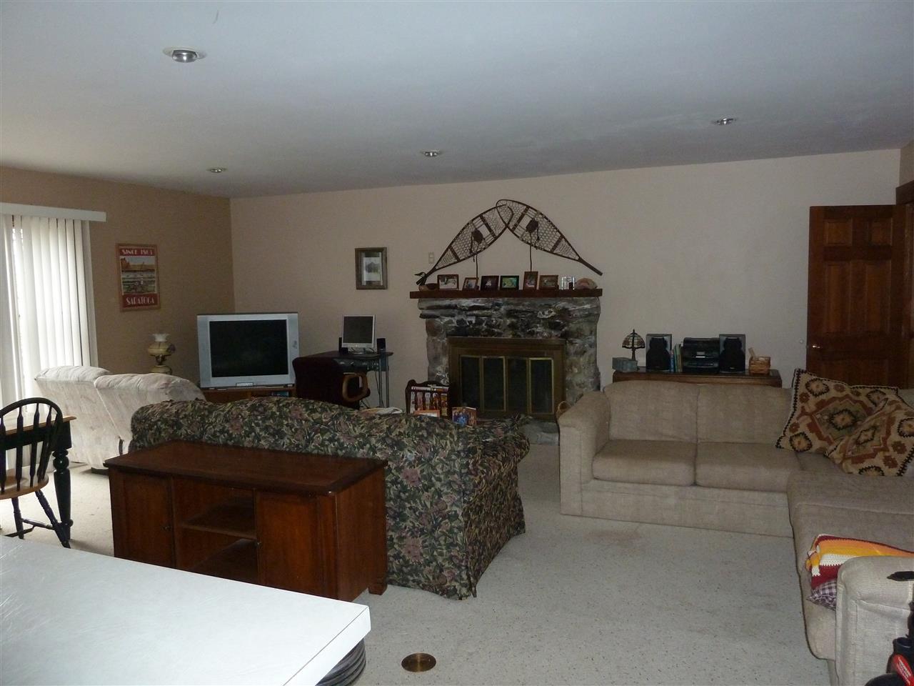 Mount-Snow-Real-Estate-4627390-1
