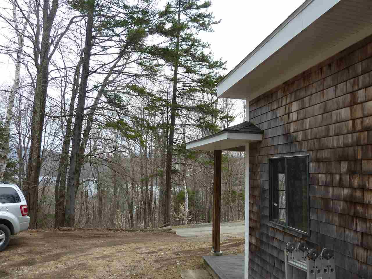 Mount-Snow-Real-Estate-4627390-14