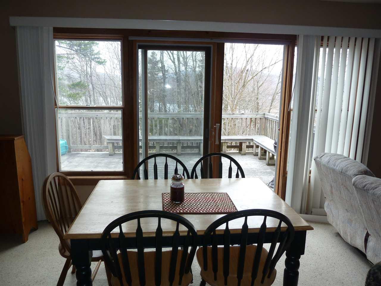 Mount-Snow-Real-Estate-4627390-2