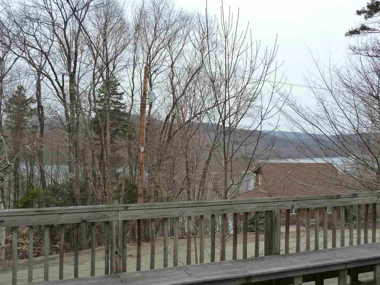 Mount-Snow-Real-Estate-4627390-4