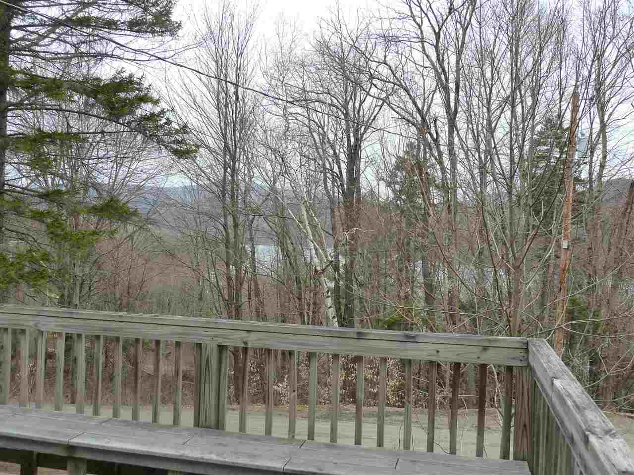 Mount-Snow-Real-Estate-4627390-5