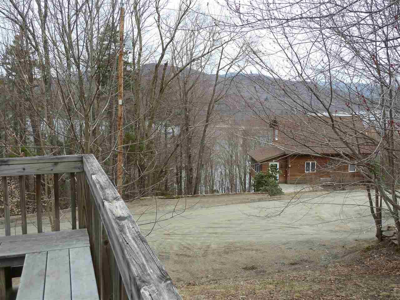 Mount-Snow-Real-Estate-4627390-6