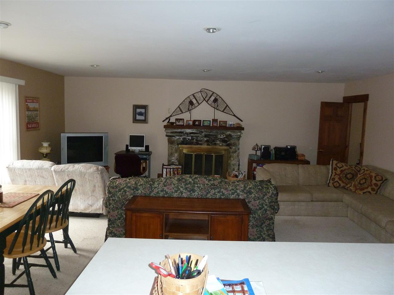 Mount-Snow-Real-Estate-4627390-7
