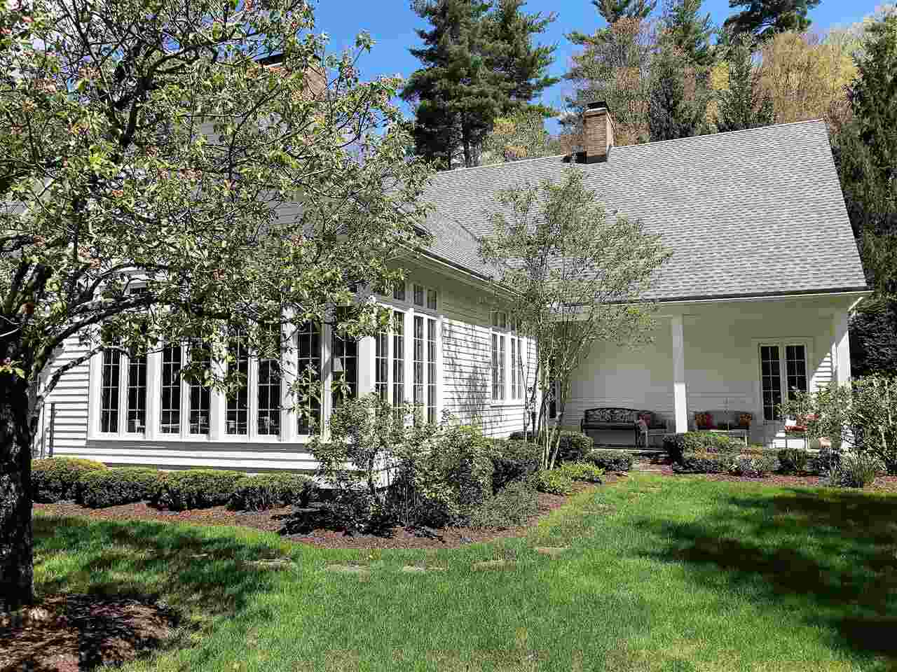 ARLINGTON VTHome for sale $$735,999 | $239 per sq.ft.