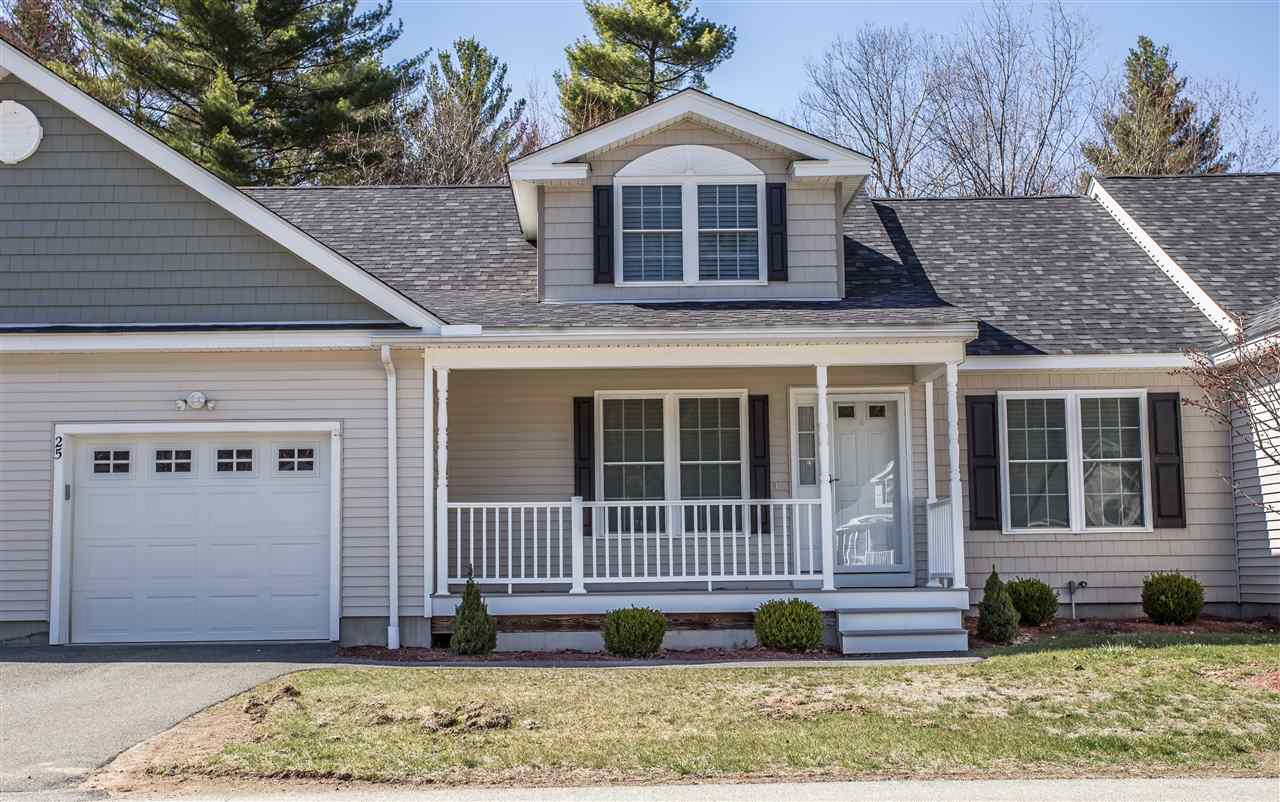 Litchfield NHCondo for sale $List Price is $230,000