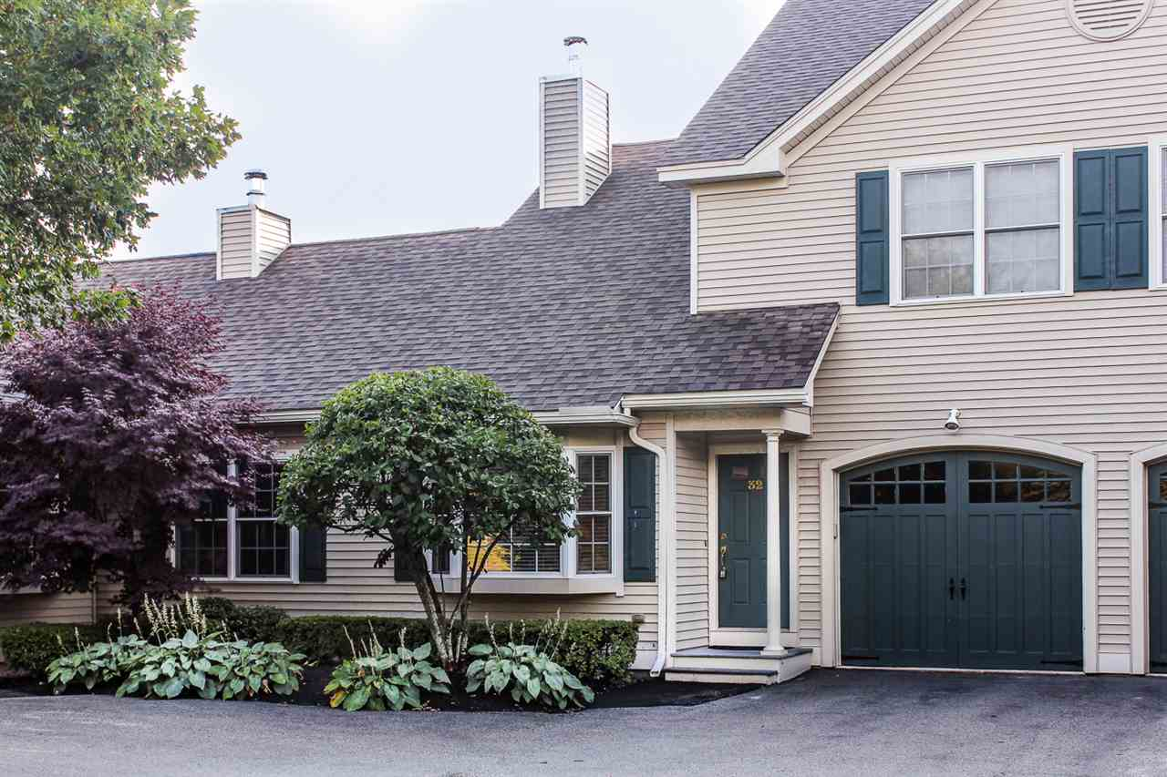 Windham NHCondo for sale $List Price is $326,000