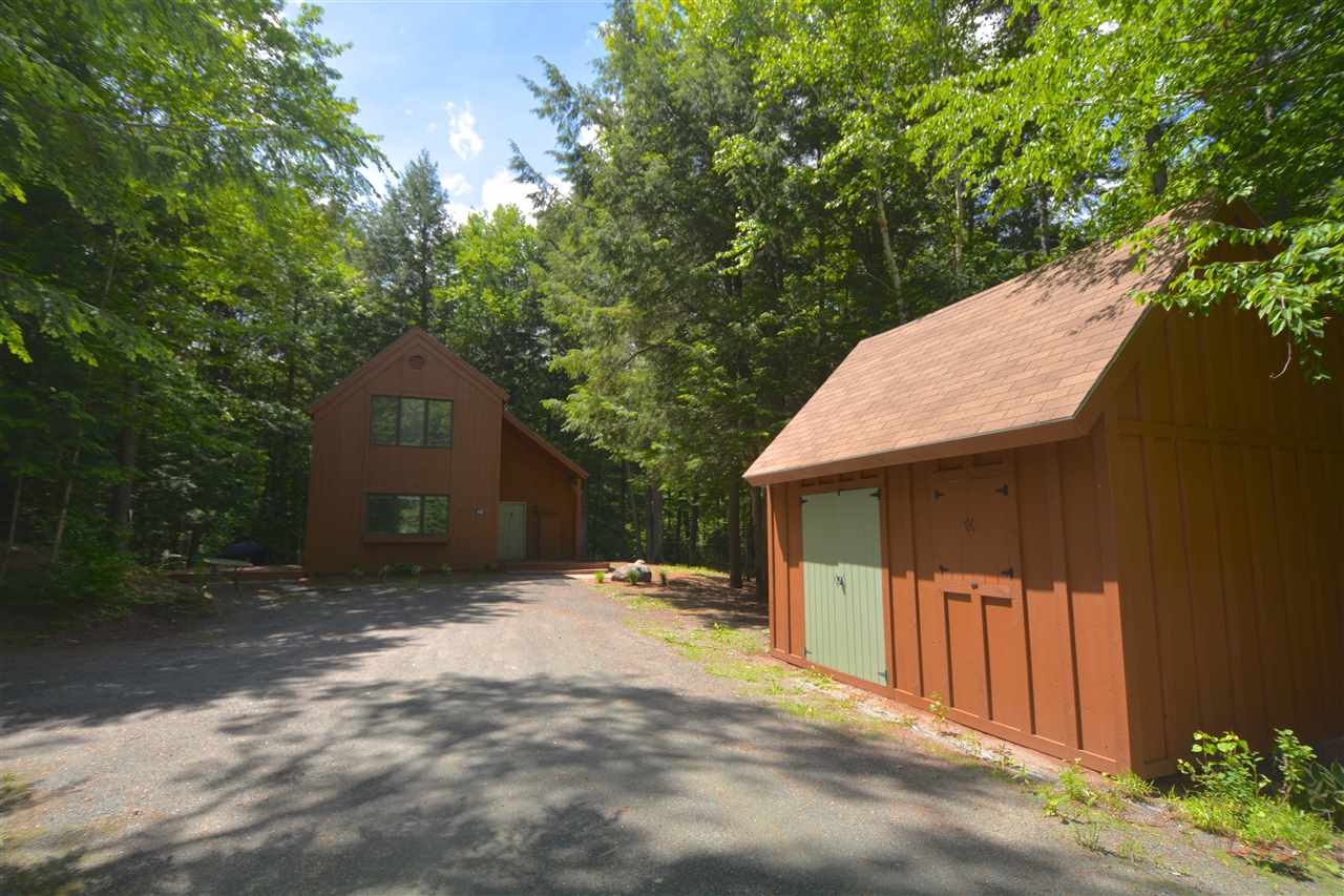 VILLAGE OF EASTMAN IN TOWN OF GRANTHAM NH Home for sale $$179,900 | $119 per sq.ft.