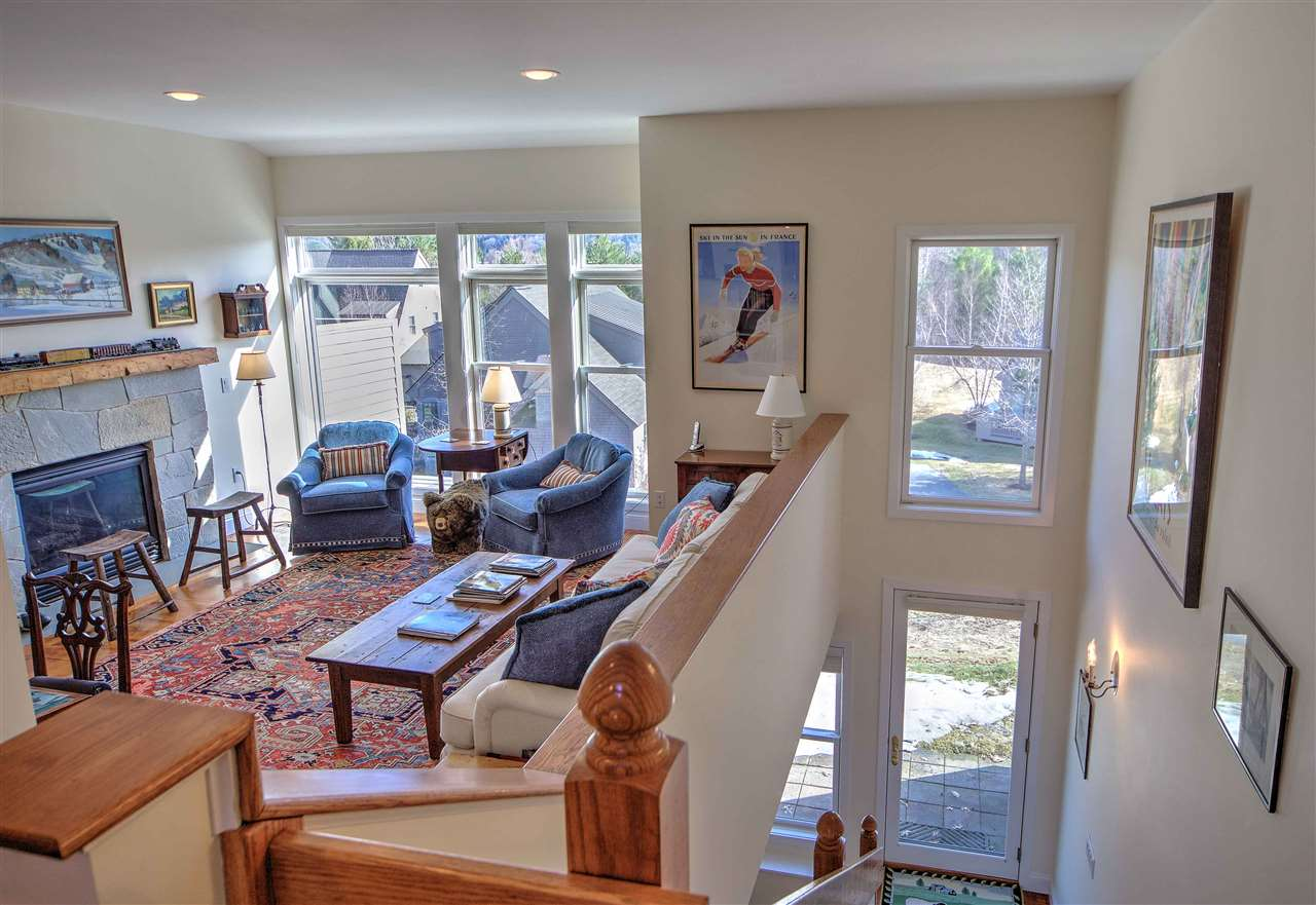 Hartford VT Condo for sale $395,000