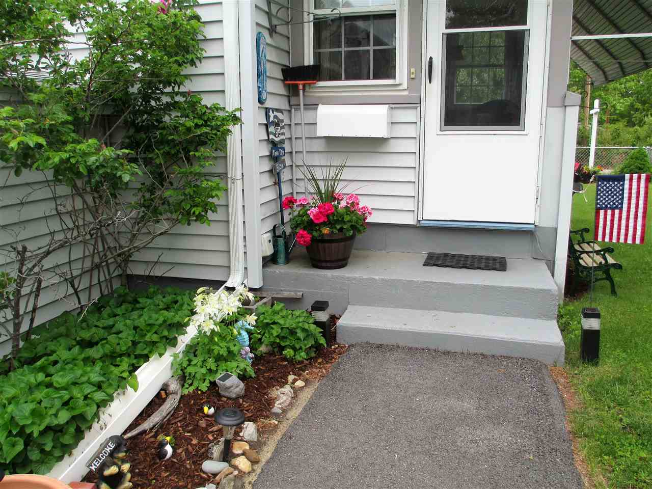 109 Purchase Street, Manchester, NH 03103