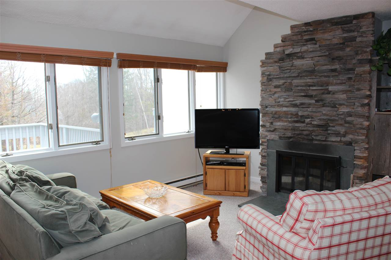 Mount-Snow-Real-Estate-4627765-5