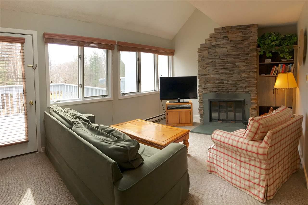 Mount-Snow-Real-Estate-4627765-6
