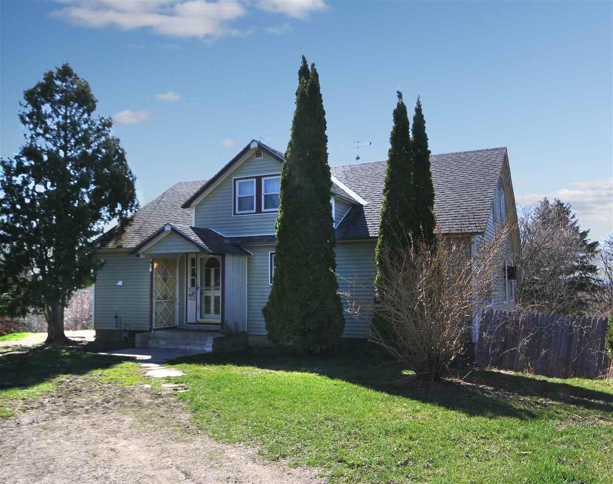 SUDBURY VTHome for sale $$145,000 | $77 per sq.ft.