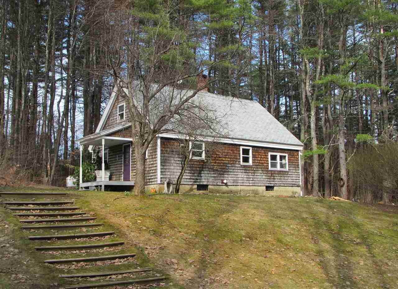 WESTMINSTER VT Home for sale $$199,000 | $136 per sq.ft.