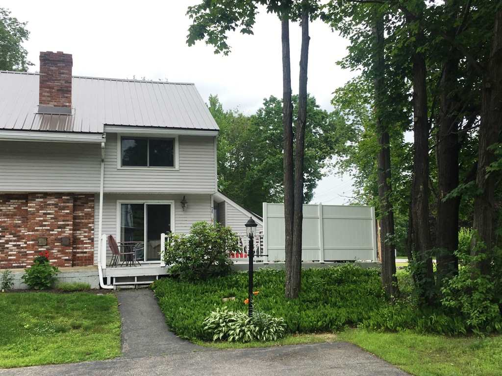Laconia NH Home for sale $$115,900 $89 per sq.ft.