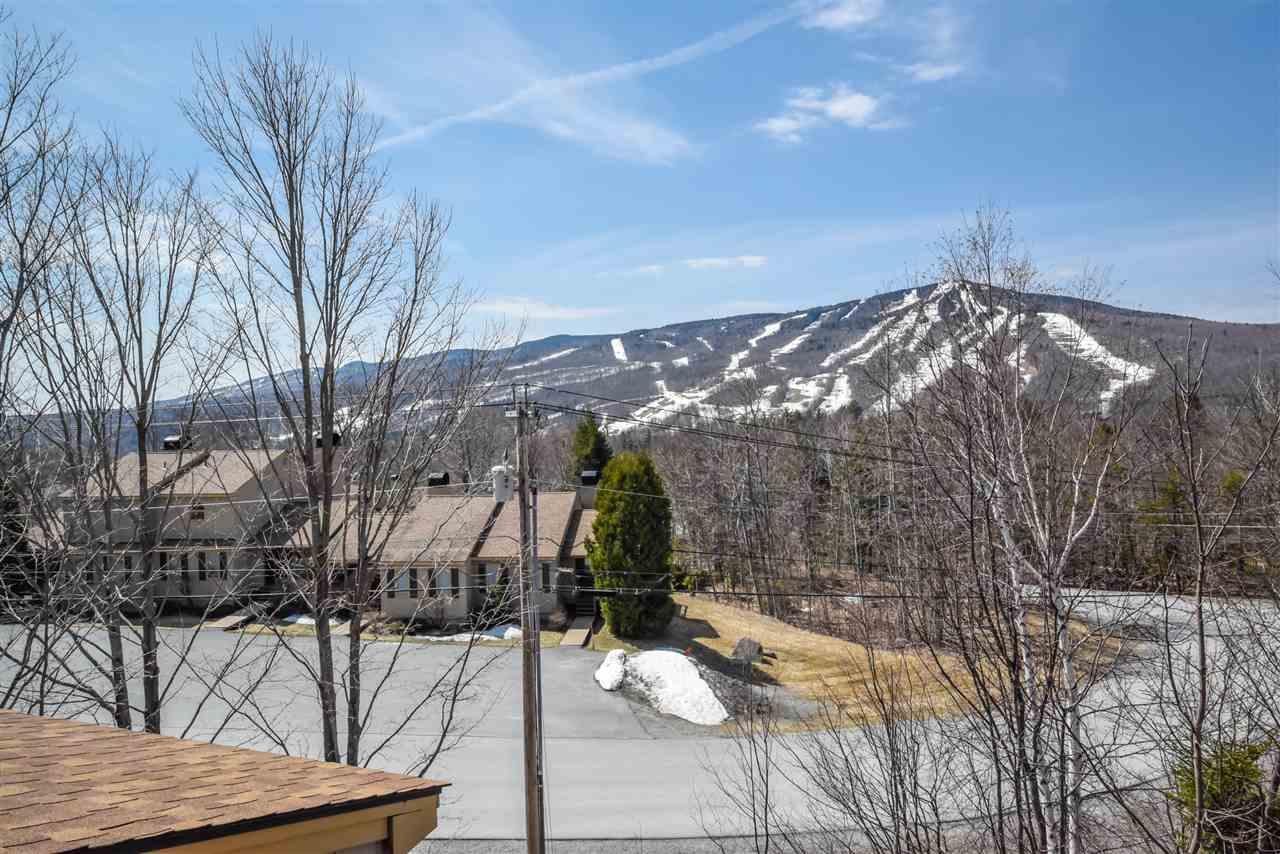 Mount-Snow-Real-Estate-4627846-1