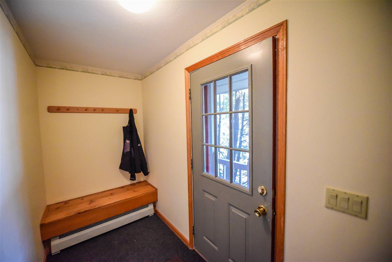 Mount-Snow-Real-Estate-4627846-12