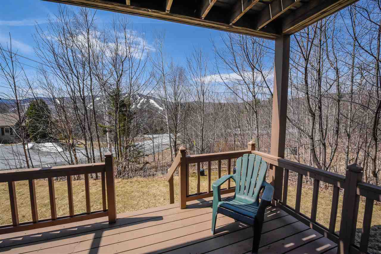 Mount-Snow-Real-Estate-4627846-13