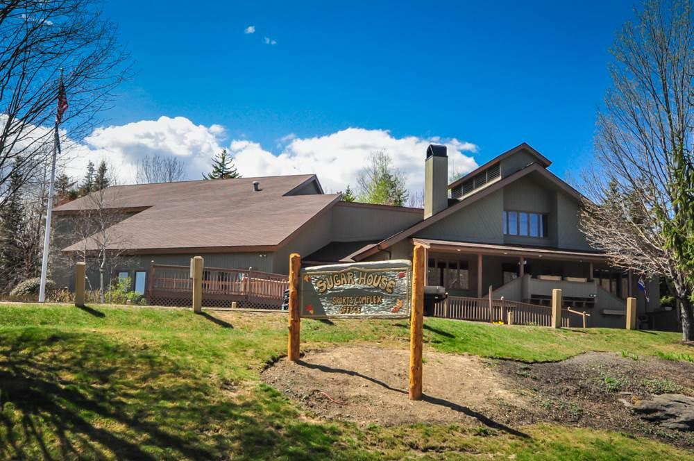 Mount-Snow-Real-Estate-4627846-15